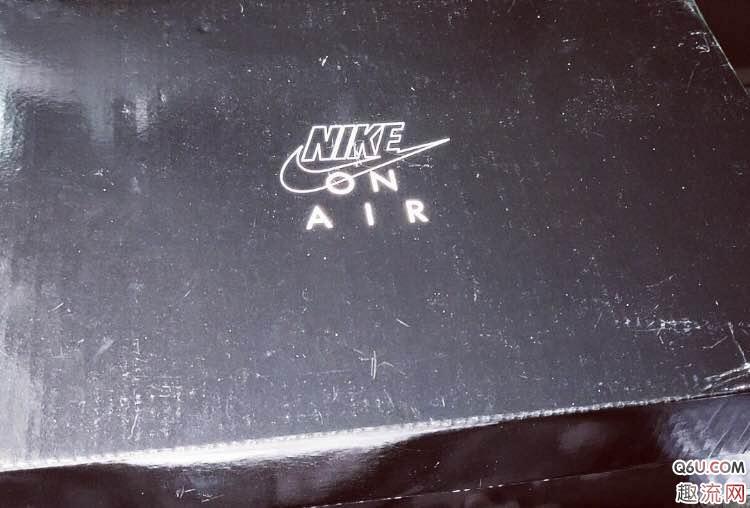 """Air Max 1""""Tokyo Maze""""开箱测评 Air Max 1 东京迷宫配色上脚赏析"""