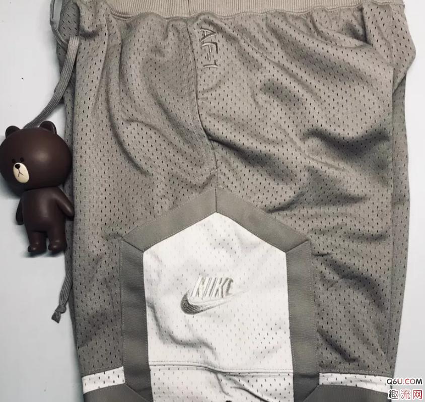 夏天打篮球要准备什么装备 夏天打篮球上衣、裤子装备推荐