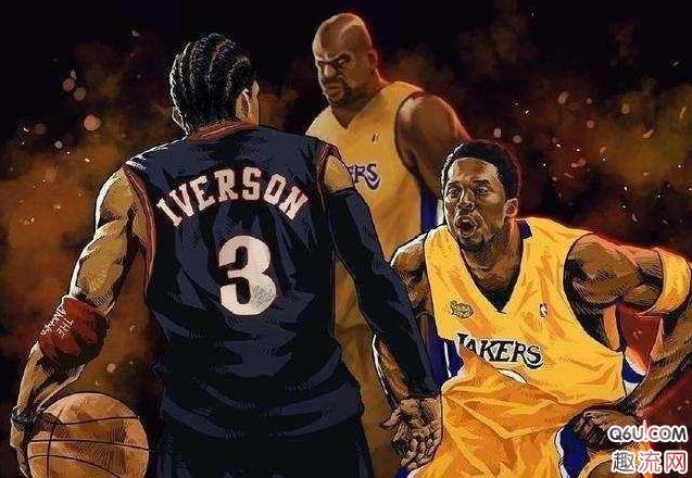 NBA进总决赛最多的球队是哪支 勇士仅排第三第一风光不再