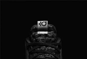 Nike KD12感受不到zoom是怎么回事 KD12的双层气垫有多厚