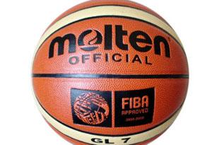 摩腾篮球怎么样 摩腾、威尔逊和斯伯丁篮球哪个好