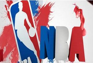 NBA为什么会找蔡徐坤代言 蔡徐坤篮球技术怎么样
