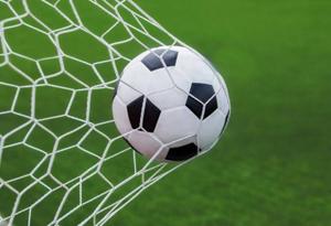 越位对足球有什么影响 足球中的越位是怎么回事