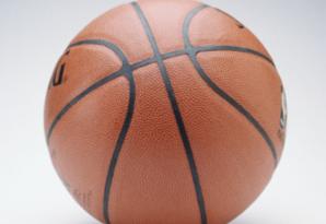 篮球漏气了怎么办 篮球漏气修补方法