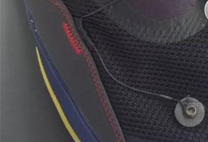 AJ33鞋带断了怎么办 AJ33鞋带断了哪里能修