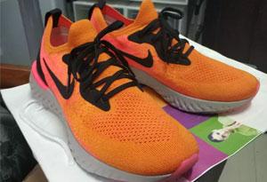 李宁耐克阿迪达斯哪个品牌好 李宁耐克阿迪达斯跑鞋对比
