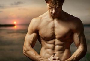 增肌效果不明显是因为什么 增肌效果和年龄有关是真的吗