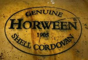 Horween皮是什么皮 Horween皮好在哪里