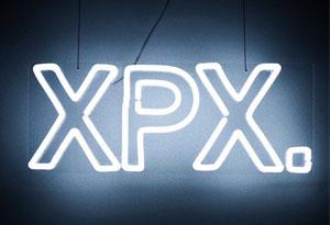 周柏豪xpx品牌如何 xpx潮牌贵吗