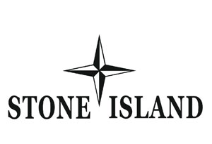 stone lsland是什么品牌 stone lsland档次怎么样呢