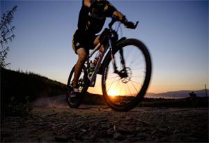骑行怎么保证能量补充 你要的骑行饮食技巧都在这里了
