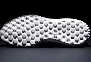 阿迪球鞋缓震技术有哪些 阿迪球鞋缓震技术解析