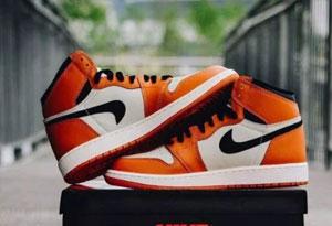 Nike为什么要给球鞋戴上防盗扣 防盗扣有什么作用
