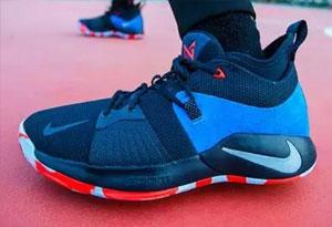 耐克篮球鞋缓震气垫有哪些 耐克篮球鞋缓震气垫之间的区别