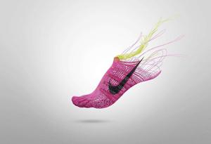 Flyknit鞋面怎么清洁 飞线Flyknit打理方法