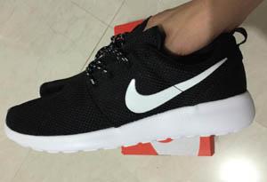 运动鞋鞋底滑怎么办 运动鞋防滑性怎么判断