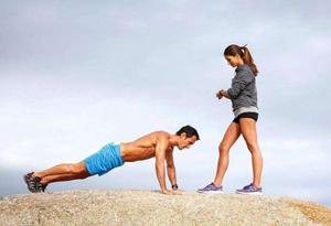 肌肉多久不练会退化 怎么保持自己的肌肉