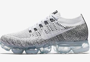 Nike全掌气垫鞋跑步好吗 耐克全掌气垫鞋有什么好处