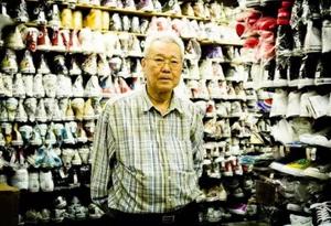 日本最大的匡威店在哪里 去日本必逛的匡威朝圣地