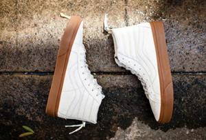 生胶鞋底为什么那么贵 生胶鞋底的优缺点