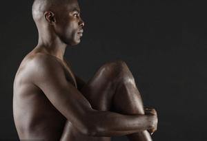 膝盖受伤怎么恢复 膝盖疼痛的恢复训练
