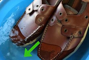 帆船鞋怎么打理 帆船鞋鞋带能防水吗