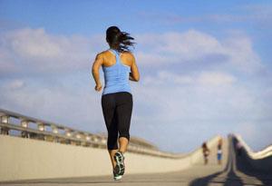 早上运动后可以吃早餐吗 早上运动多久可以吃早餐