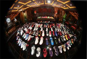 鞋圈专属名词有哪些 鞋圈专属名词科普